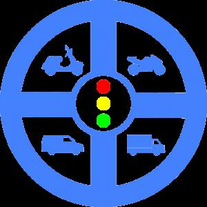 Logo Hoclaixemoto.com