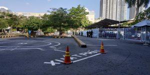 Thành Thái - Địa điểm thi bằng lái xe máy chất lượng ở TPHCM