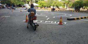 Địa chỉ đăng ký thi bằng lái xe A1 tại Phú Nhuận chất lượng nhất hiện nay