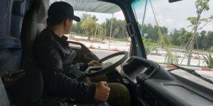 Khóa học lái xe bằng B2 đảm bảo được chất lượng về kiến thức lẫn kỹ năng